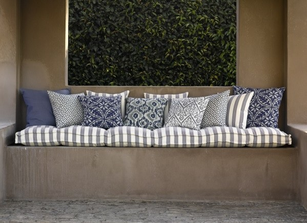 These Outdoor Furniture additions can raise your outdoor space from good to great