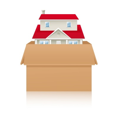 Moving Companies that you hire should provide excellent service
