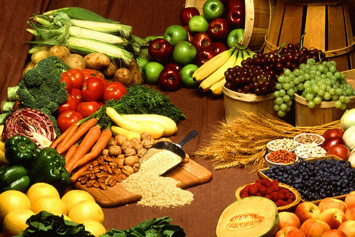 835px-Foods_(cropped)