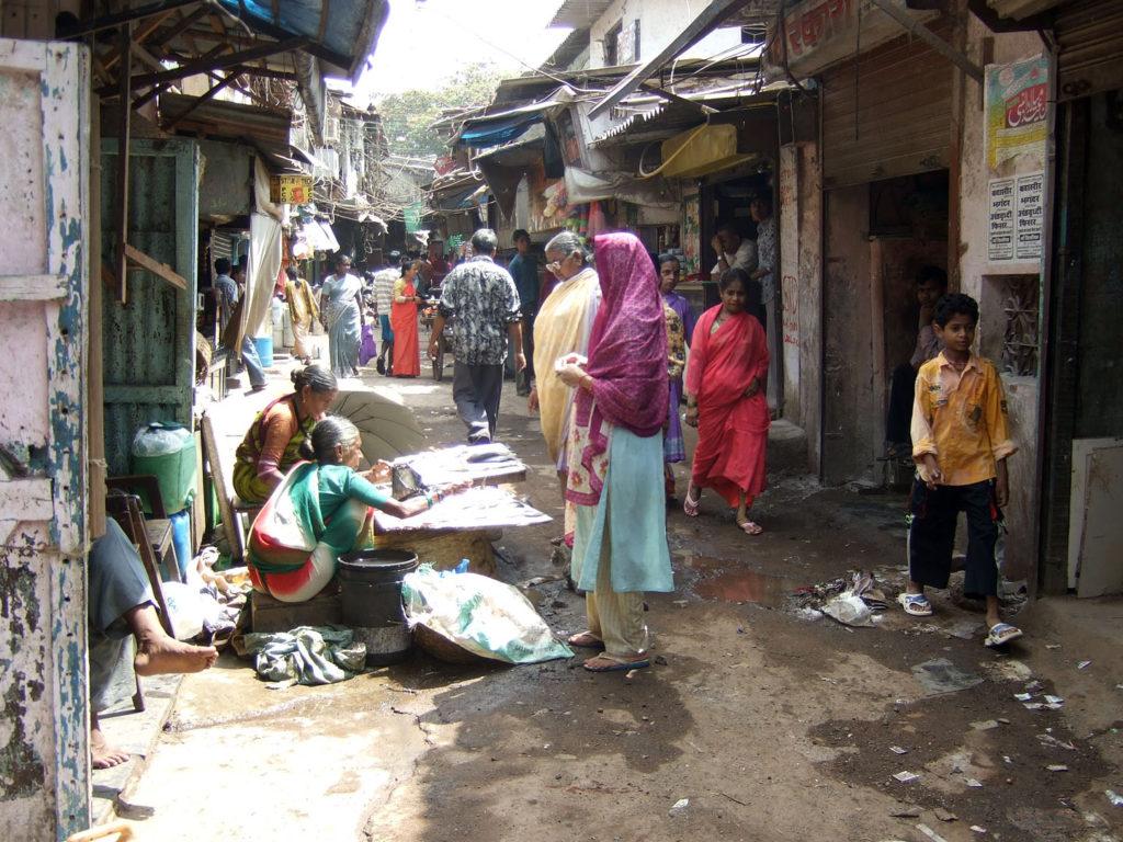 Dharavi_Slum_in_Mumbai-1