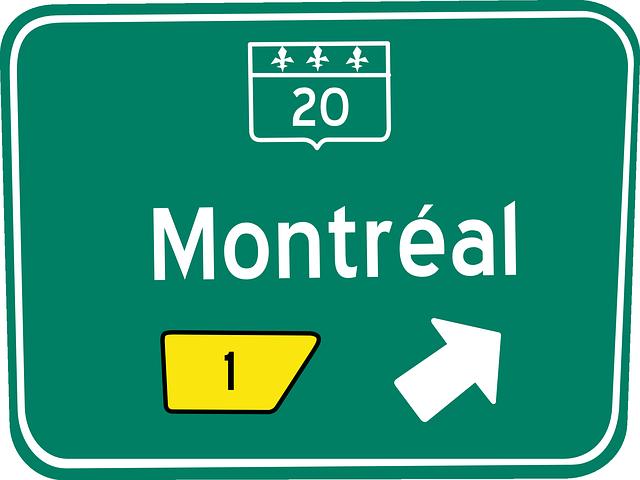 exit-154024_640