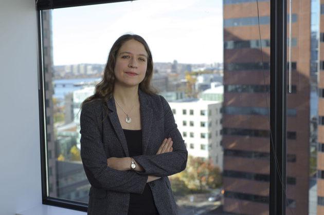 Catherine_Havasi,_Luminoso_CEO