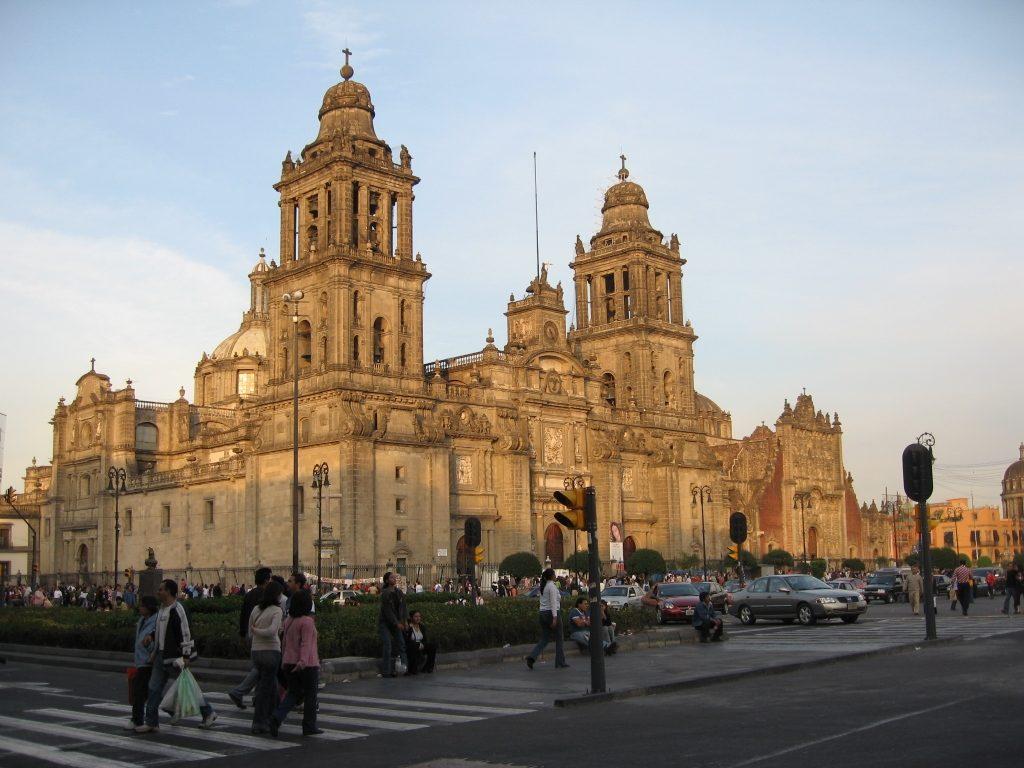 Mexico_Dic_06_045_1