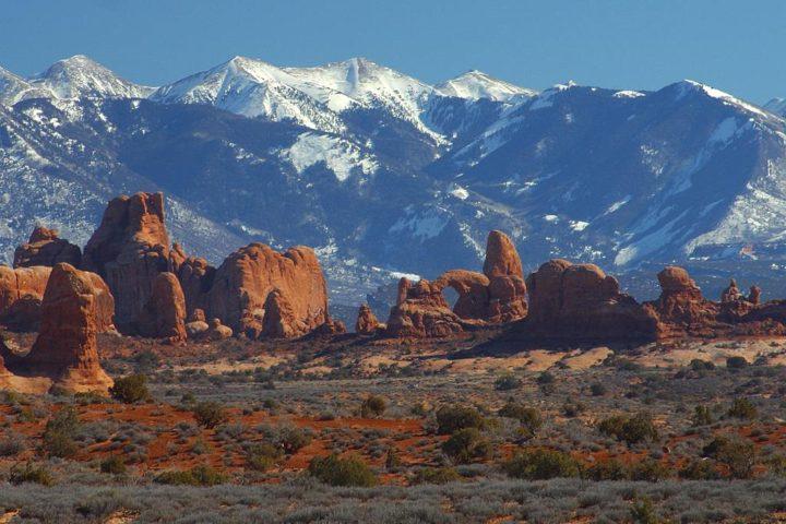 Utah_Arches7